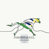 Pan Brasil